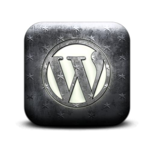 Wordpress Webtreatsetc Icons, Free Wordpress Webtreatsetc Icon
