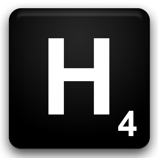 Scrabble Helper Appstore For Android