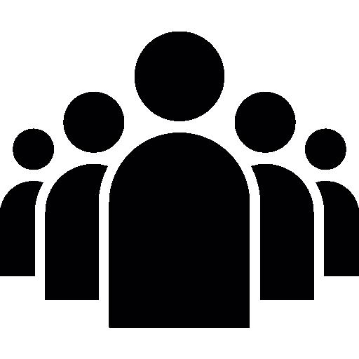 Customer Experience Inspireone Customer Service Solutions