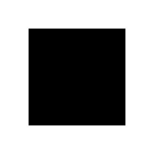 Musiconomi Instagram Verification Xlc Coin Value Jquery