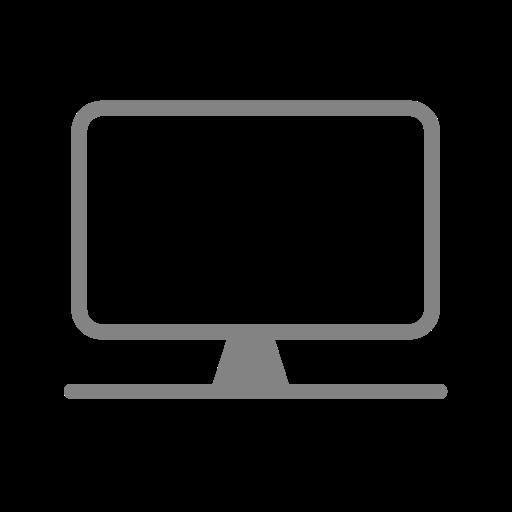 Background Navigation Bar Workbench, Background, Business Icon