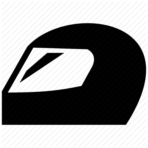 Helmet Icon Transparent Png Clipart Free Download