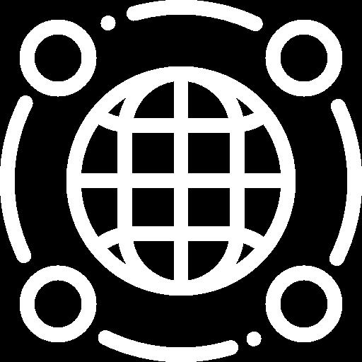 Code Of Conduct Eos Block Producer Eos Ocenia
