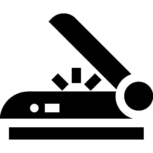 Scanner Icon Workspace Freepik