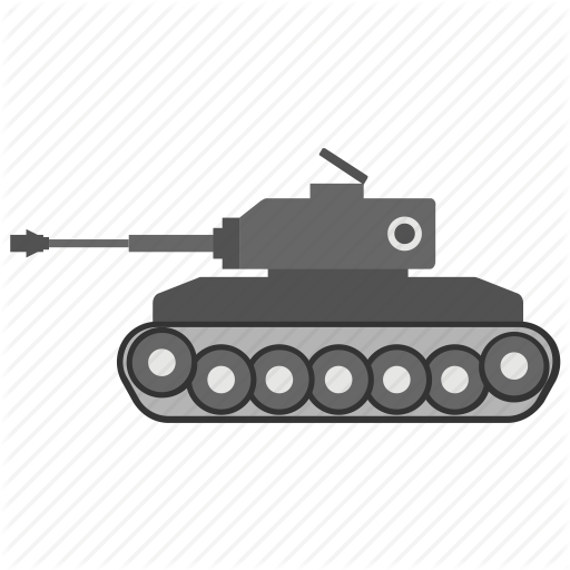 Army Tank, Army Vehicle, King Tiger, Military Vehicle, Tiger Tanks