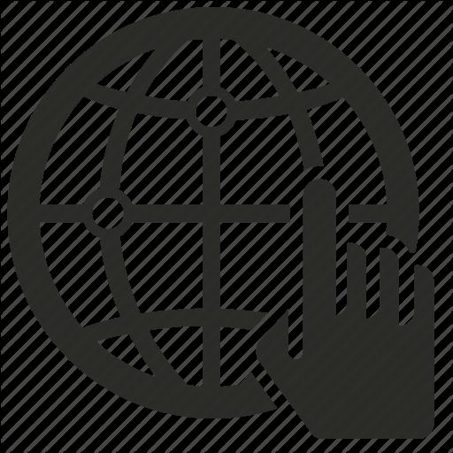 World Wide Web Clipart