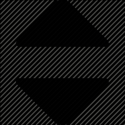 Wpf Button Icon