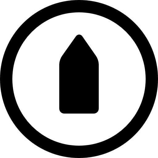 Flat Button Flat Button Generator Png