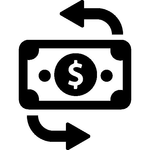 Alt Cons Vector Securecoin Forum