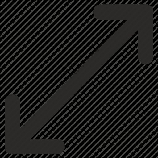 Clearpoll Vector Zero