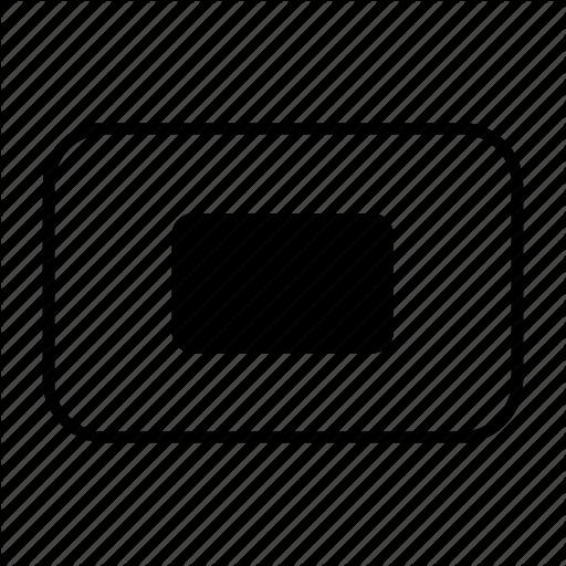 Wpf Window Icon