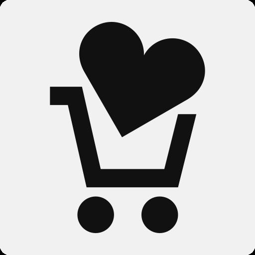 Wps Easy Shopping