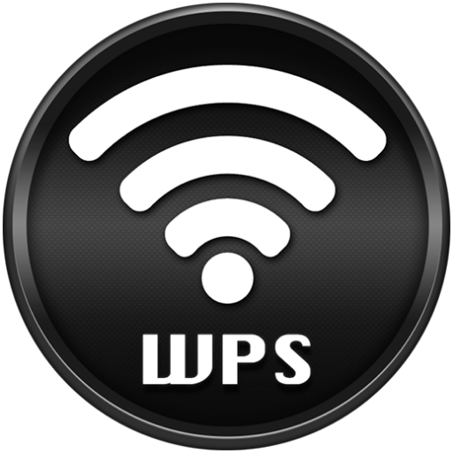 Download Wifi Wps Plus