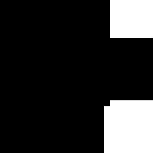 Writing Abc Icon Free Icons Download