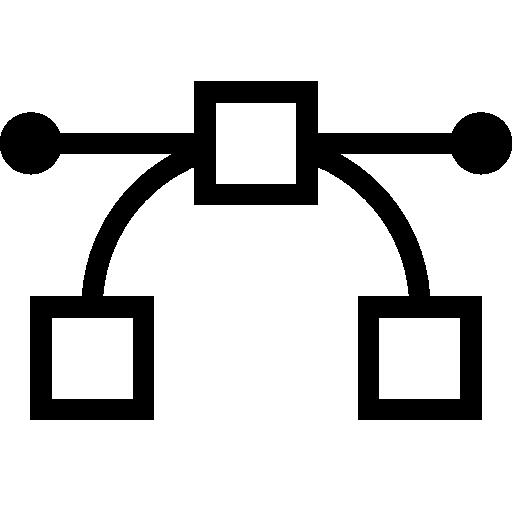 Editing Vector Icon Ios Iconset