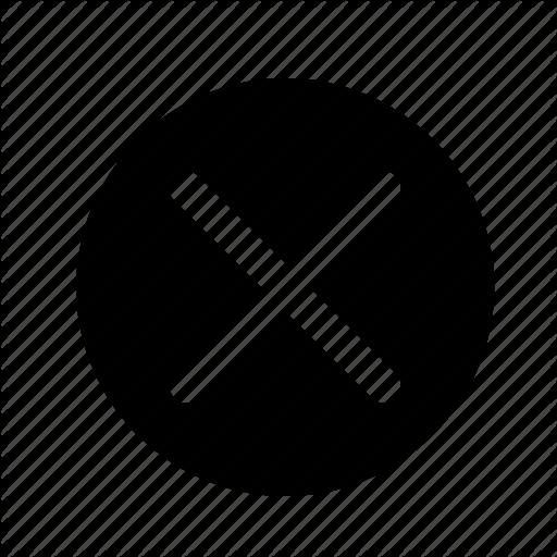 Icon, Interface, Set, Vector Icon