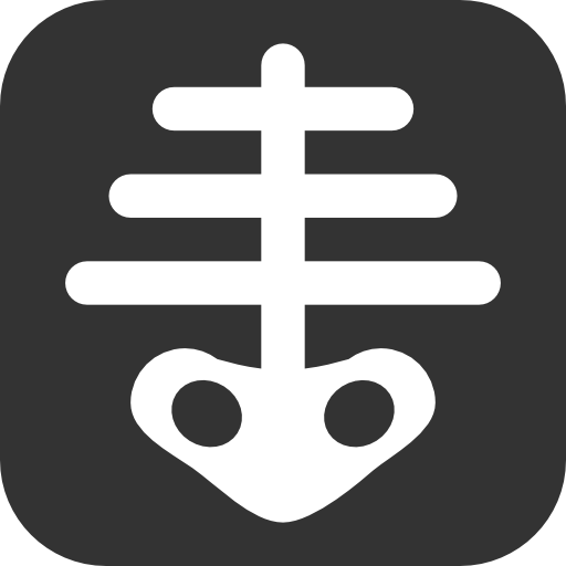 Xray Icon Download Free Icons