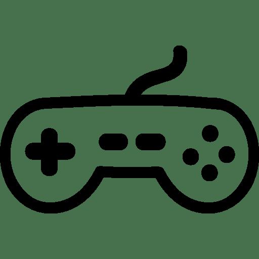 Drawn Controller Xbox One