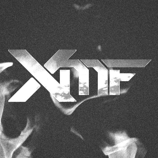 Discuss X Men! X Men Films