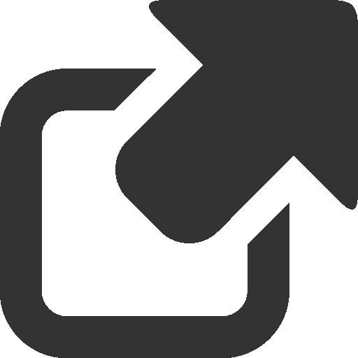 Actiontec Csr Usb Bluetooth Driver Win Xp Usb Driver