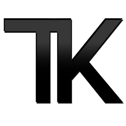 Still Relevant Sony Xperia Z Ultra Tk Tech News