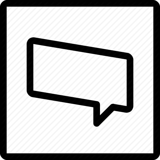 Game, Logo, Video, Xsplit Icon