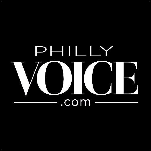Phillyvoice
