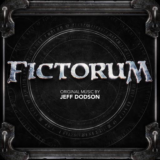 Aug Fictorum Is Live And Ost Release! Fictorum