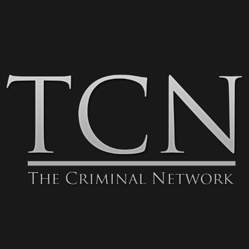 The Criminal Network