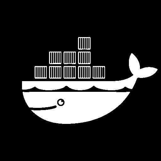 Review Docker Integration