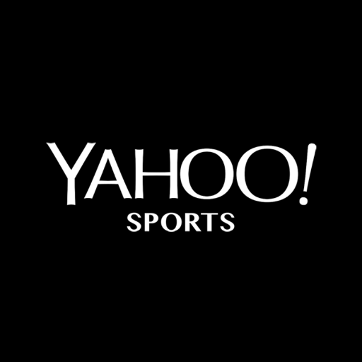 Yahoo Sports Canada