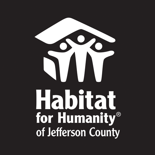 Contact Us Habitat For Humanity Of Jefferson County