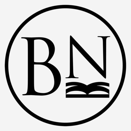 Email Whitelist Instructions Brenda Novak