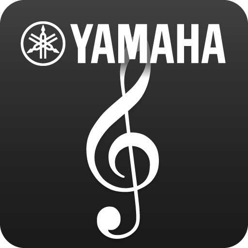 Yamaha Icon
