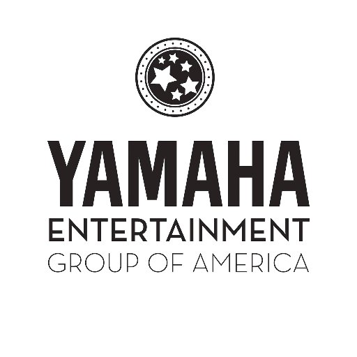 Yamaha Entertainment