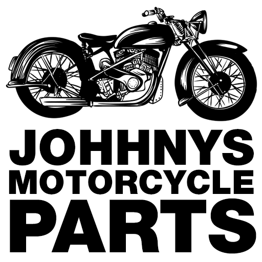 Yamaha Xvs Johnny's Motorcycle Parts
