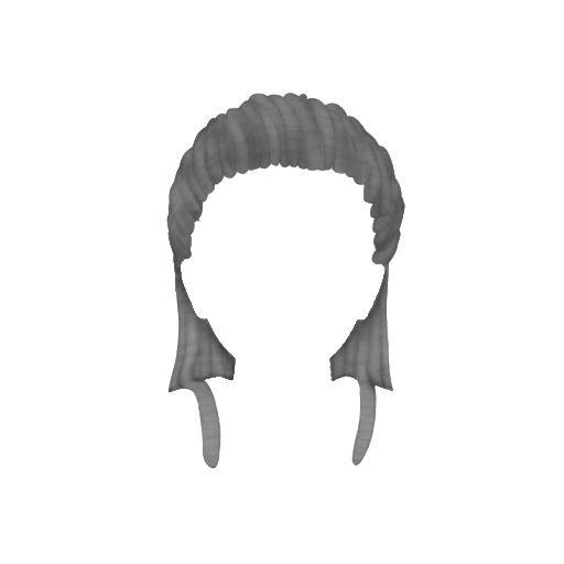 Portrait Pieces Wiki Yandere Simulator Amino
