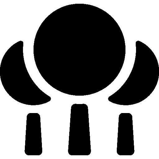Yard Icon