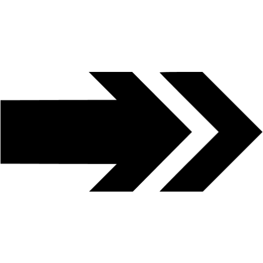 Black Earth Icon With Arrow Images