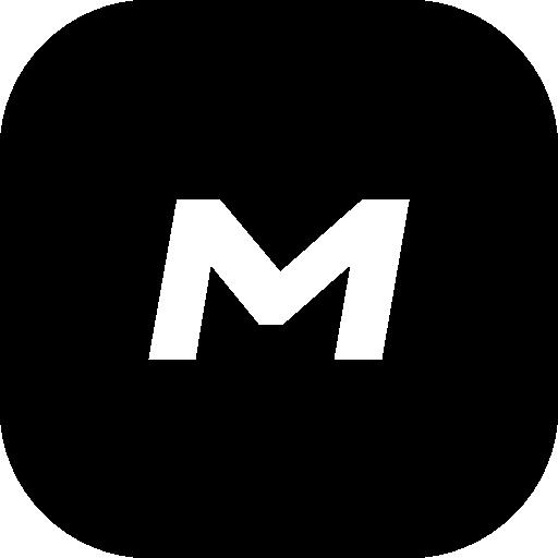 Mega Icons Free Download