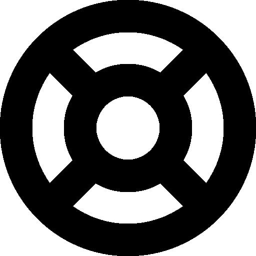 Float Icon