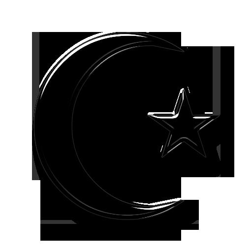 Yellow Star Icon