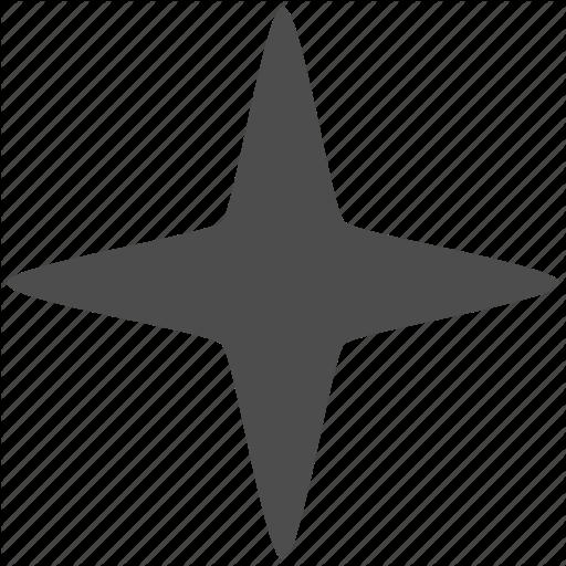 Star Sparkling Transparent Png Clipart Free Download
