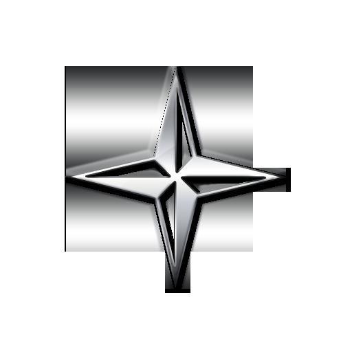 Star Icons Free Icons