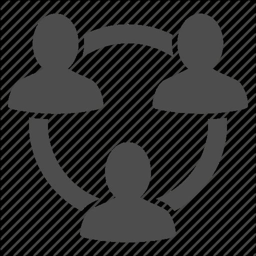 Yelp Clone, Yelp Clone Script, Review Script