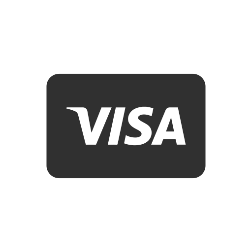 Latest Visa Logo Transparent This Month Logo Wallpaper Site