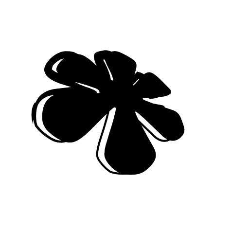 Unique Free Yelp Logo Icon Download Yelp Logo Icon