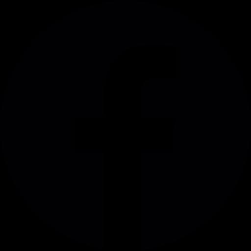 Circle Logo For Facebook