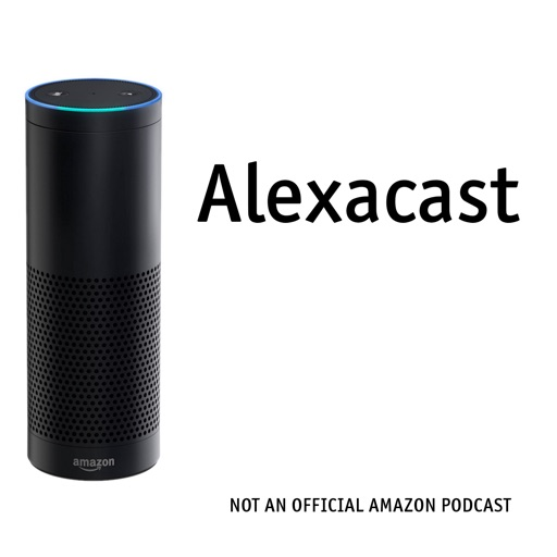 Best Episodes Of Alexa Cast An Unofficial Journey Of An Amazon