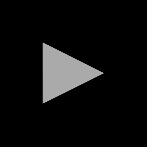 Quicktime Player Icon Dynamic Yosemite Iconset